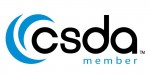 Chase + Drill + Saw Ltd is a member of the Concrete Sawing & Drilling Association (CSDA)